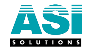 Logo for ASI, a Microsoft Surface re-seller