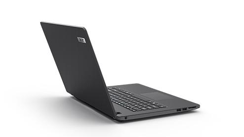 Acer TravelMate B1 TMB114-21-478M   Bærbar datamaskin •Software: Windows 10 Pro StF