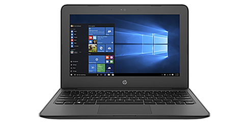 "HP Stream 11 Pro G4 EE Screen Size: 11.6"" (29.46cm)"
