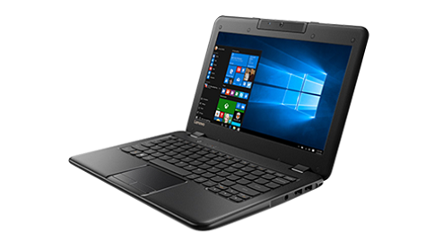 "Lenovo 100e Screen Size: 11.6"" (29.46cm)"