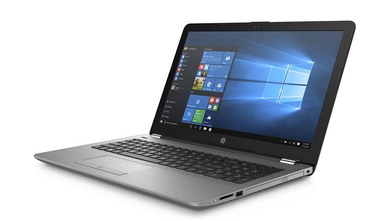 Obraz urządzenia HP 250 G6 (4LS35ES) dla systemu Microsoft Windows