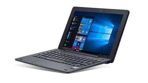 Insys PT8-1040I  Desde 225€ - •Processador Intel®X8350 quad-core