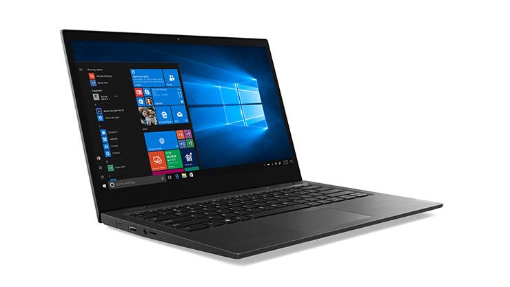 "Lenovo 14w - ERP £274 excl. VAT 14"" HD display"