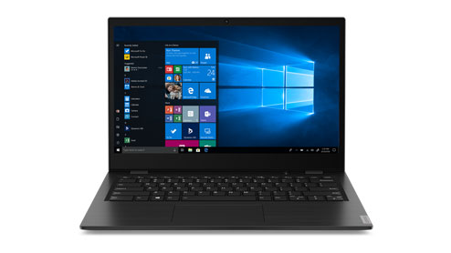 enovo 14w •	14-inch HD scherm •	Intel® AMD® A6-9220c processor met Dual core  •	4 GB geheugen