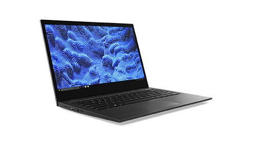 Lenovo 14w  Bærbar datamaskin •	Software:  Windows 10 Pro StF