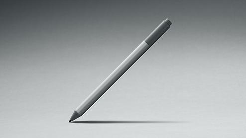 Dies ist ein Bild des Microsoft Surface Pen