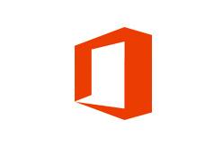 User-Account & Office 365 Paket mit Microsoft Teams, dem digitalen Treffpunkt einer Klasse, und dem Microsoft OneNote-Kursnotizbuch, dem digitalen Sammelort für Mitschriften
