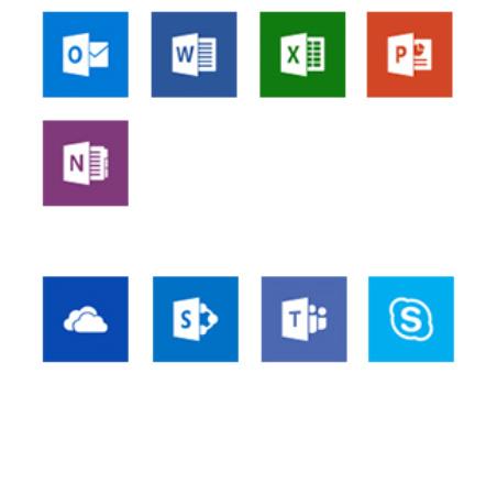 Microsoft 365 A1 - Microsoft Education Brazil