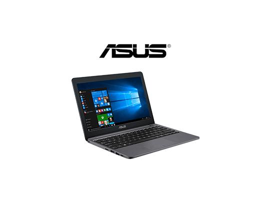 ASUS VivoBook X207NA 11.6 インチ                                     .