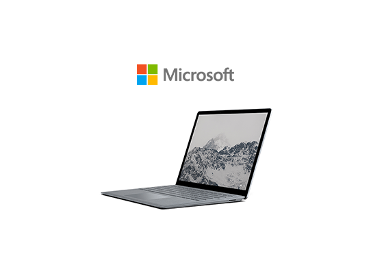 Surface Laptop Microsoft Device - 詳細はこちら