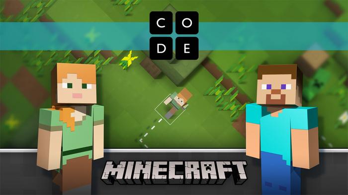 Calendar Of Events Microsoft Education - Minecraft nutzliche spielerkopfe