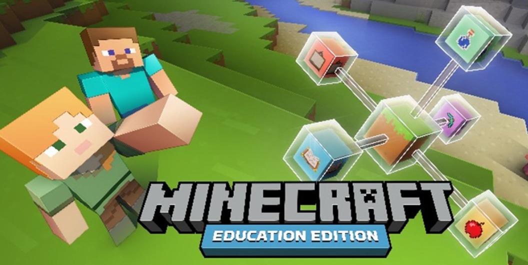 Calendar of events - Microsoft Education